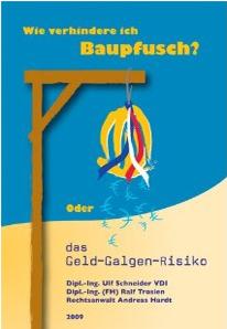 baupfusch-verhindern