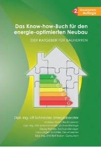 energieoptimierter-neubau
